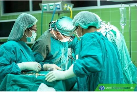 Таблетки Леривон инструкция по применению — состав — аналоги — отзывы пациентов