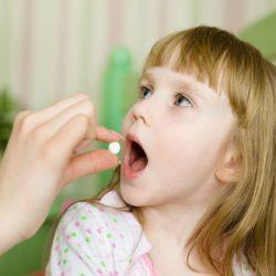 Амитриптилин инструкция по применению для детей – отзывы