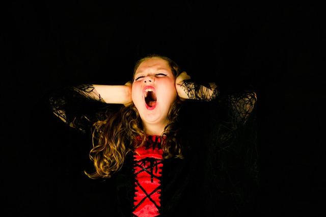 Адаптол инструкция по применению детям - дозировка - почему нельзя - отзывы