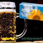 Триттико и алкоголь совместимость — что будет при приеме вместе — последствия